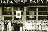 MAIN_company portait 1934 JPG
