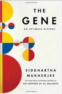 Mukherjee_Book_Cover