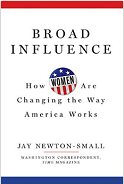 BroadInfluence_Book_Cover