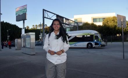 Ligia Castro copy