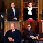 supreme court collage
