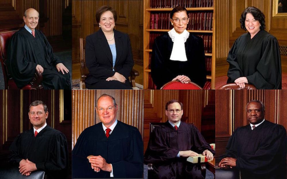 process essay-supreme court operates Enjoy free essays calculate male descendants, and the will was challenged in a court quite complicated both in the way it operates and in its.