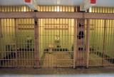 Carl on prison LEAD