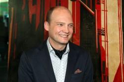 ITGR Paul Martineau