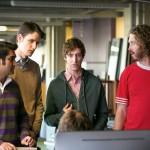 Mathews on Silicon Valley LEAD