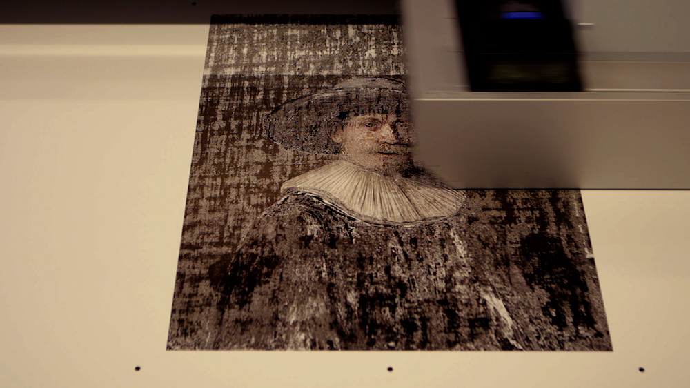 1470765243Charney-on-art-LEAD-The-Next-Rembrandt-.jpeg