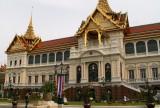 1470765297Yimpra-on-Thailand-LEAD.jpeg