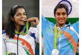 India Olympics LEAD
