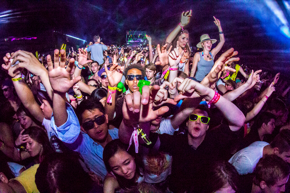 Raves Near Me >> Why Is It So Hard To Stop Rave Overdoses Essay Zocalo Public Square