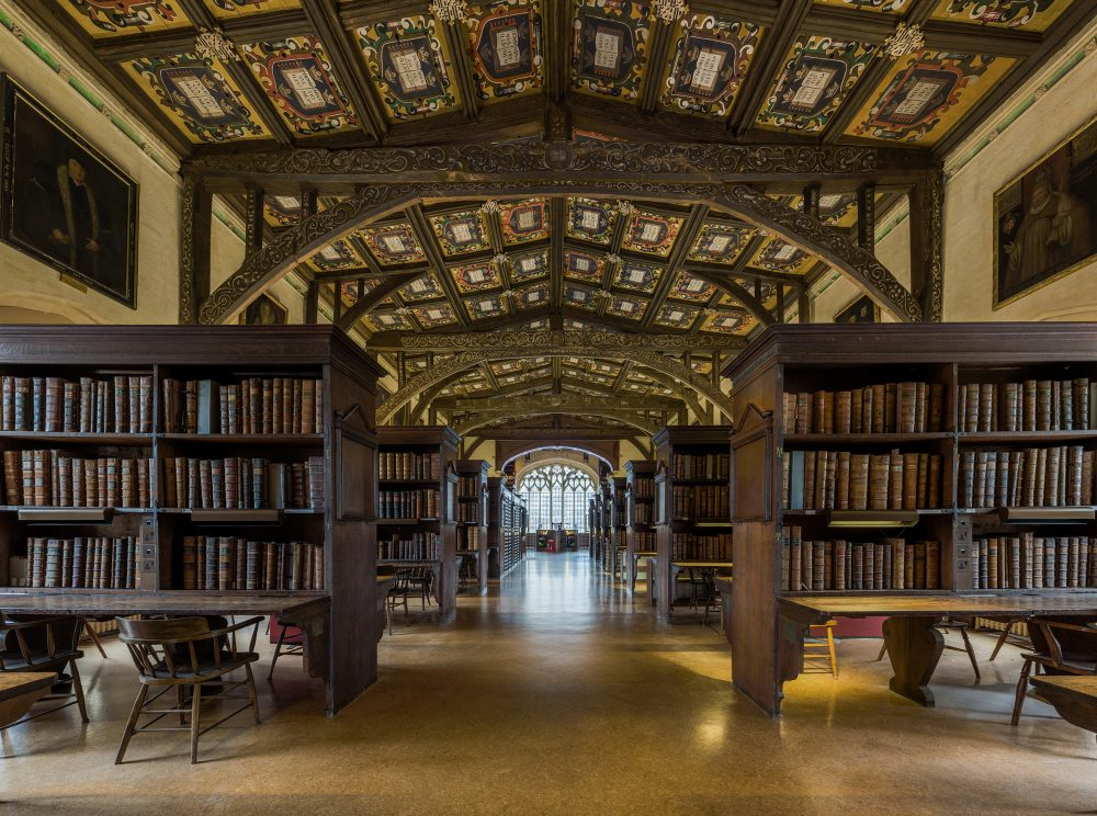 duke_humfreys_library_interior_6_bodleian_library_oxford_uk_-_diliff