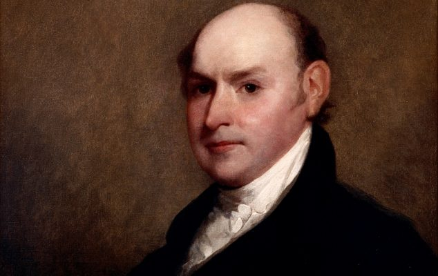 traub-on-john-quincy-adams-lead-cropped