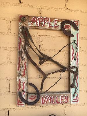 2-horseshoe-interior-image-gessesse-on-apple-valley-300