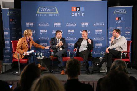 berlin-takeaway-lead