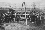 cardiff_giant_exhumed_1869_1000