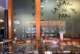 macvean-on-bakery-photograph-by-ben-judson