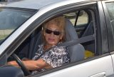 margonelli-on-carmen-lopez-driving-people-to-health-appointments_photo-by-lisa-margonelli