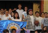 nazareno-lead-image-wellness-on-mental-health-in-filipino-commuity