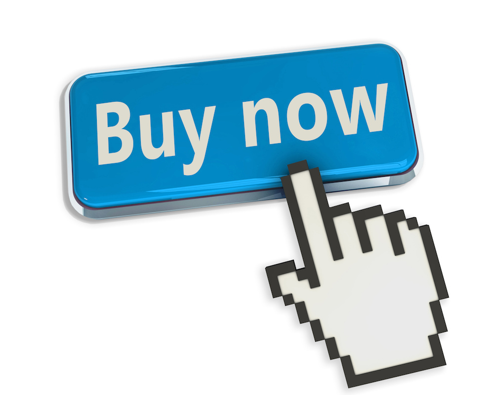"why not to trust ""buy now"" buttons essay zocalo public square digital media ownership is partly based on lies"