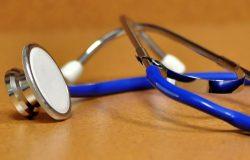 seggel_medical_jasleen_kaur_flickr