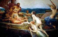thaler-on-mermaids1-1000