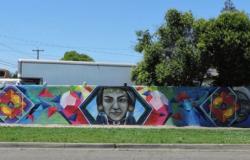 ortega-lead-mural-wellness