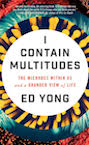 i-contain-multitudes