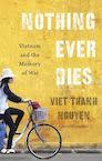 nothing-ever-dies