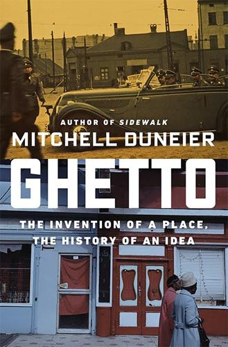 book-prize-book-cover