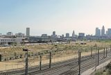 A 2012 partial panorama of the site of the future new Los Angeles State Historic Park, which opened this year. Image courtesy of Wikimedia Commons.
