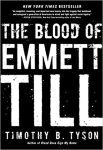 blood-of-emmet-till