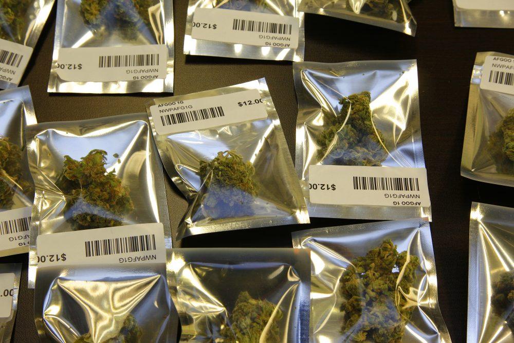 Essays for sale on legalizing marijuana