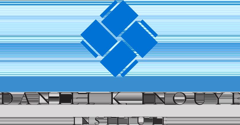 Daniel K. Inouye Institute