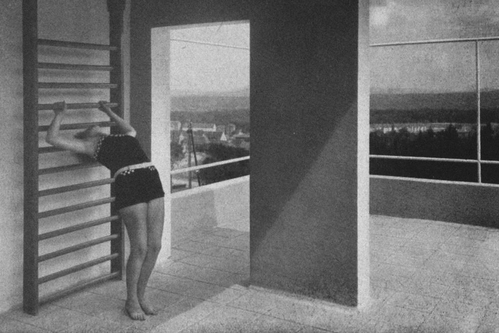 Chasing the Sun's Medicinal Rays | Zocalo Public Square • Arizona State University • Smithsonian