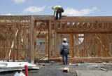 Want More Affordable Homes? Make Politicians Sleep in Their Own Plans | Zocalo Public Square • Arizona State University • Smithsonian