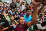 Neither Global Leaders nor Local Residents Have a Narrative That Fits Today's Venezuela | Zocalo Public Square • Arizona State University • Smithsonian