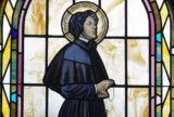 Why America's First Saint Stopped Trying to Convert Her Neighbors to Catholicism   Zocalo Public Square • Arizona State University • Smithsonian