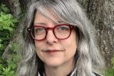 Lisa Margonelli Named Editor-in-Chief of Zócalo Public Square | Zocalo Public Square • Arizona State University • Smithsonian