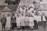 When Teaching African-Americans to Read in the South Meant Risking 20 Lashes From a Bullwhip | Zocalo Public Square • Arizona State University • Smithsonian