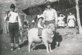 How Basques Became Synonymous With Sheepherders in the American West | Zocalo Public Square • Arizona State University • Smithsonian