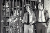 Why Americans Love Andy Griffith's Toothy Grin | Zocalo Public Square • Arizona State University • Smithsonian