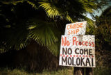 Why Molokai Is the Least Developed of Hawai'i's Islands | Zocalo Public Square • Arizona State University • Smithsonian