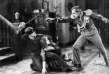 When Silent Films Were a Force for World Peace | Zocalo Public Square • Arizona State University • Smithsonian