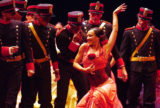 How Flamenco Explains Spain's Complex Identity | Zocalo Public Square • Arizona State University • Smithsonian