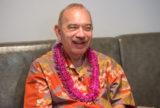 Former Governor of Hawai'i John David Waiheʻe III | Zocalo Public Square • Arizona State University • Smithsonian
