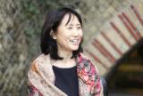 Cal State LA Professor of History Ping Yao | Zocalo Public Square • Arizona State University • Smithsonian
