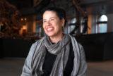 Science Journalist Usha Lee McFarling | Zocalo Public Square • Arizona State University • Smithsonian