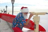 Santa, Please Save San Diego! | Zocalo Public Square • Arizona State University • Smithsonian
