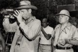 The Forgotten Legacy of Garbo's Favorite Director   Zocalo Public Square • Arizona State University • Smithsonian