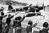 "The World War II ""Wonder Drug"" That Never Left Japan | Zocalo Public Square • Arizona State University • Smithsonian"