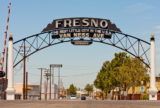 Why Fresno Is on the Leading Edge of a 'Wave' of Political Change | Zocalo Public Square • Arizona State University • Smithsonian